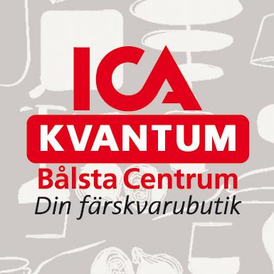 ica_kvantum_balsta_small